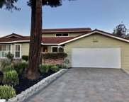 20323 Bollinger Rd, Cupertino image