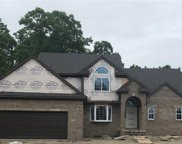 2703 JEWELL, Rochester Hills image