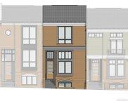 436 E 33rd  Street Unit #Unit 27, Charlotte image
