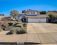 1213 Los Robles Court, Vacaville image