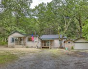 5124 N River  Road, Gold Hill image