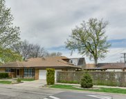 6818 West Barry Avenue, Chicago image