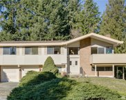 12848 SE 67th St, Bellevue image