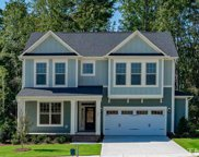 709 Hydrangea Field Court, Wake Forest image