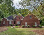 3509 Whimsy Way, Wilmington image