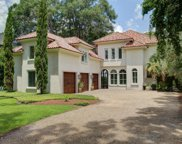49 Sunset  Boulevard, Beaufort image