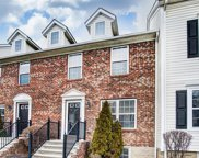 1122 Green Knoll Drive, Westerville image