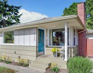 4208 SW Thistle St, Seattle image