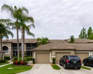 14270 Hickory Links CT Unit 2125, Fort Myers image