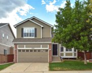 9743 Sun Meadow Street, Highlands Ranch image