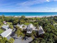 372 S Beach Road, Hobe Sound image