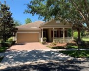 100 Crescent Moon Drive, Groveland image