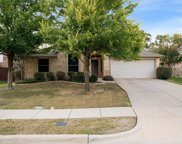 2614 Goodnight Trail, Mansfield image