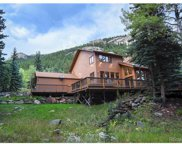 2801 Witter Gulch Road, Evergreen image