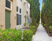 3774 Mykonos Ln Unit #70, Carmel Valley image