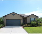 30144 Donnington Loop, Mount Dora image