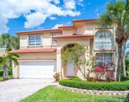 16731 Nw 13th St, Pembroke Pines image