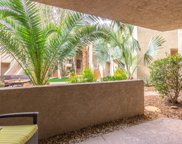 10301 N 70th Street Unit #120, Paradise Valley image
