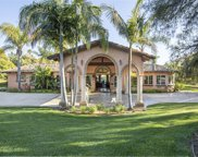 31 Gateview Dr, Fallbrook image