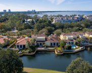 8067 Fountains Lane, Miramar Beach image