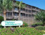 108 No Ocean Blvd Unit 203, North Myrtle Beach image