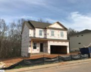 50 Donemere Way, Fountain Inn image