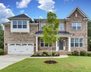 332 Leigh Creek Drive, Simpsonville image
