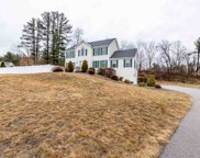 2 Tanager Way, Londonderry image