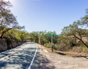 Supale Ranch Rd, Fallbrook image