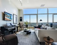 555 5th St Unit 2827, Austin image