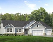 Lot #10 Muirfield, O'Fallon image
