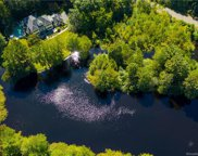 12 Laurel West Lake, Weston image