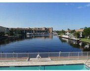 1942 Beach PKY Unit 207, Cape Coral image