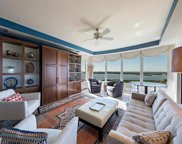 4751 Bonita Bay Blvd Unit 1604, Bonita Springs image