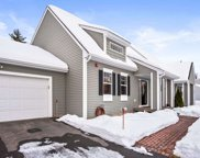 208 Villager Road, Chester image