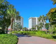 2295 Gulf Of Mexico Drive Unit 32S, Longboat Key image