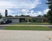 7341 Nw 11th Pl, Plantation image