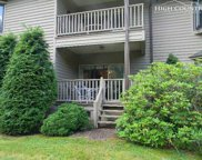 351-2 Evergreen Drive Unit Balsam 2, Blowing Rock image
