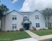 7420 N Highway 1 Unit #204, Cocoa image