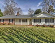 1704 Millgate Road, Anderson image