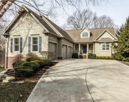 4554 Summersong  Road, Zionsville image