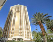 125 East HARMON Avenue Unit #220, Las Vegas image
