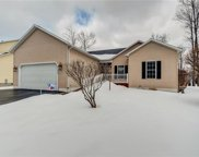 4207 Blue Beech Lane, Clay image