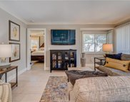 77 Ocean  Lane Unit 707, Hilton Head Island image