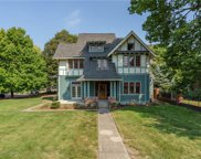 604 13th  Street, Indianapolis image