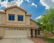 7576 S Laurel Willow, Tucson image