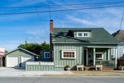 513 Congress Ave, Pacific Grove image