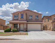 7108 S 70th Drive, Laveen image