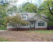 137  Glory Bound Lane, Statesville image