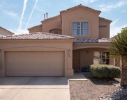 8308 Sleeping Bear Drive NW, Albuquerque image